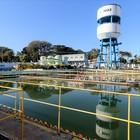 Mogi das Cruzes segue entre as melhores cidades do País em ranking do saneamento