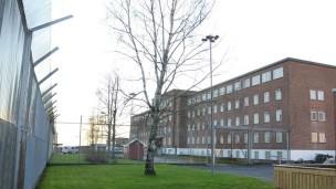 Índice de reincidência de detentos em sistema norueguês é de 20% (Foto: AFP)