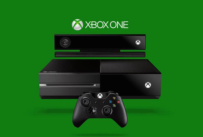 Xbox One: confira dicas para corrigir erros de conexão no wi-fi (Foto: Divulgação)
