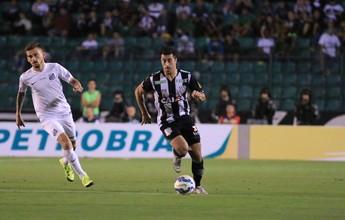 Cartola FC: M. Pedroso é a surpresa da rodada #22 e alegra a 2 mil cartoleiros
