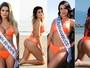 Conheça as candidatas ao Miss Bumbum 2016