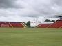 Desportivo Brasil e Noroeste fazem duelo de invictos na Série A3
