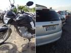 Leilões de veículos em Salvador e F. de Santana têm lance inicial de R$ 50