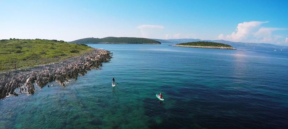 ilhas paradisiacas ep10 t3