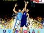 Livro que conta a história do basquete paraense é lançado nesta quarta-feira