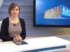 Veja agenda de candidatos à Prefeitura de Belo Horizonte nesta segunda, 29/8