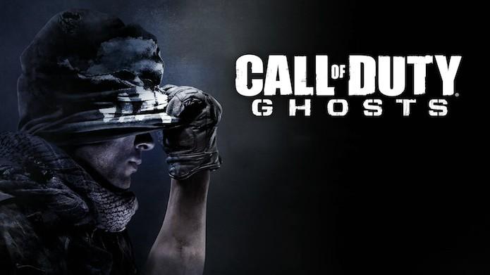 Veja os requisitos e aprenda a configurar os gráficos de Call of Duty: Ghosts (Foto: Divulgação)