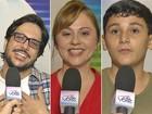 Elenco entrega 'armadilhas' de Marco Nanini com Marieta Severo: 'Crianções'