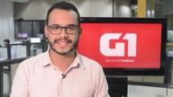 Destaques do G1: Mogi lança programa Família Acolhedora