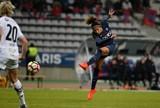 BLOG: Na final da Champions, Cristiane analisa oferta chinesa e define 2020 como adeus à Seleção