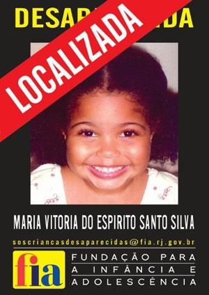 Criança (Foto: Divulgação/FIA)
