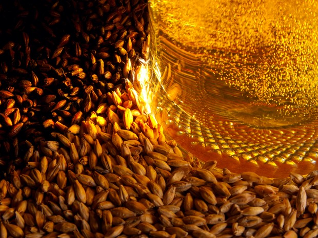 cervejeiros_pilsen6_foto1 (Foto: Divulgação)