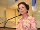 Caruaru terá nova representante  na Assembleia Legislativa em 2017