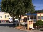 Justiça revoga prisão de nove pessoas no caso dos falsos médicos