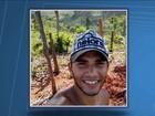 Celular de jovem que desapareceu no sul da Bahia é encontrado