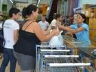 Confira as vagas de emprego do Sine Macapá para 1º de março
