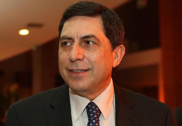 Bradesco convoca imprensa para anunciar mudança no conselho de administração