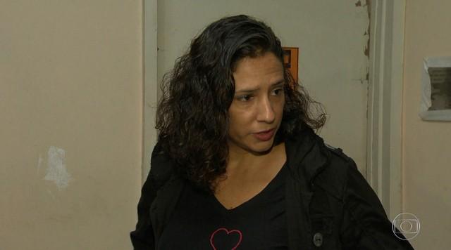 Polícia do Rio ouve depoimento de viúva da vereadora Marielle Franco
