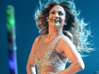 Jennifer Lopez perde ação judicial contra o seu ex-motorista