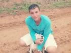 Homem desaparece após ir para bar com amigos em Rio Branco