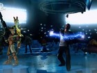 &#39;PlayStation All-Stars Battle Royale&#39; ganha novos personagens