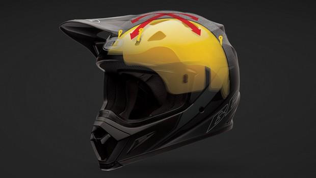 fmx helmet12