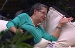 Geralda alfineta Ronan: 'Achei bom ele ficar no Tá Com Nada'
