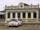 Vereadores de Tijucas presos em operação da Deic são soltos