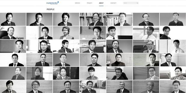 Apenas três dos 100 maiores escritórios de arquitetura do mundo são comandados por mulheres (Foto: Reprodução)