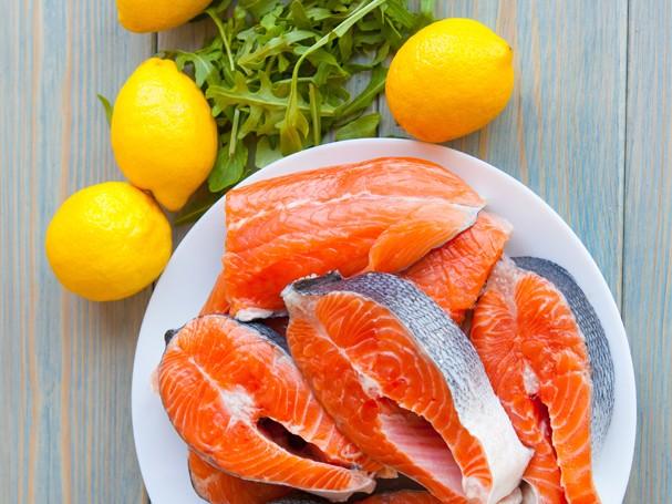 Dieta cetogênica (Foto: Thinkstock)