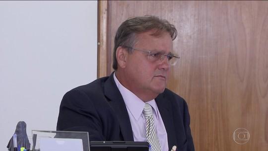 PF investiga Geddel em esquema de liberação de verba da Caixa