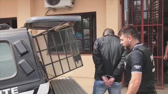 Grupo planejava aplicativo de celular para jogo do bicho, diz polícia após prisão de suspeitos