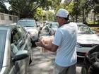 Brasil perde 1 milhão de autônomos em 3 meses, maior queda já registrada