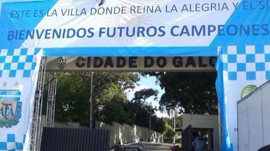 cidade_do_galo.jpg