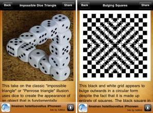 Optical Illusions download grátis