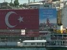 Governo turco vai reprimir envolvidos em tentativa de golpe