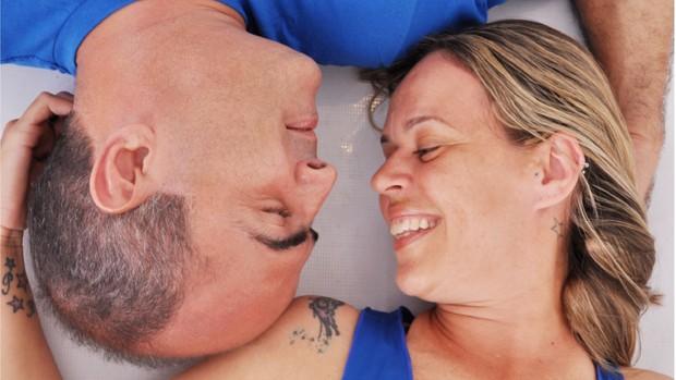 'Meu Olhar é Seu': veja quem enviou foto para a promoção (Arquivo Pessoal / Jeferson Tavares da Cunha)