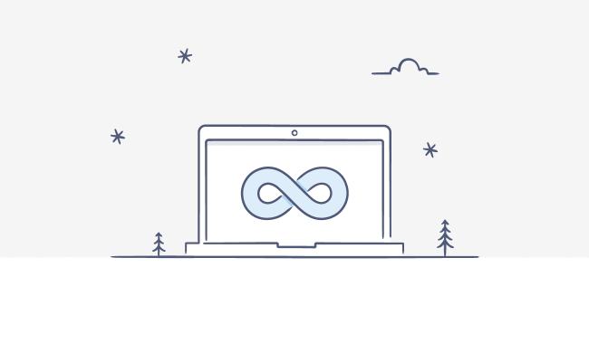 Dropbox Project Infinite promete integração total com computadores Windows e Mac OS (Foto: Divulgação/Dropbox)