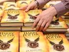 De Nova York a Cingapura, fãs fazem fila para comprar o novo 'Harry Potter'