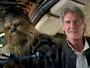 Produtora se diz culpada por quebrar perna de Harrison Ford em 'Star Wars'
