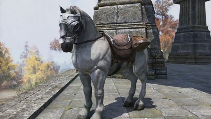 the-elder-scrolls-online-imperial-horse
