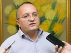 Pedro Taques anuncia três nomes para a futura equipe de governo de MT