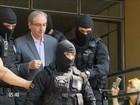 Juiz aceita denúncia e torna réus Cunha, Henrique Alves e mais três