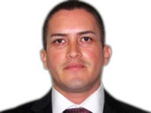 Luciano saía de festa quando foi assassinado (Foto: Divulgação/Polícia Civil)