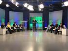 Disputa por cadeira gaúcha no Senado mobiliza sete candidatos