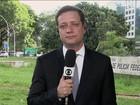 Polícia Federal faz operação contra fraudes no INSS em Brasília