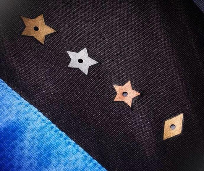 107aab285a Grêmio dá aperitivo e divulga detalhe da camiseta de novo fornecedor
