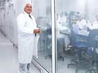 Instituto Butantan trabalha em soro para grávidas infectadas por zika