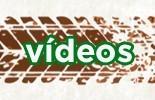 Assista aos vídeos do programa e fique por dentro do que rola no Plug ( Reprodução/RPC)