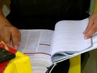 Defensoria Pública abre inscrições para seleção de estagiários de Direito